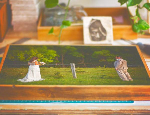 Byron Bay Wedding Stone Prints