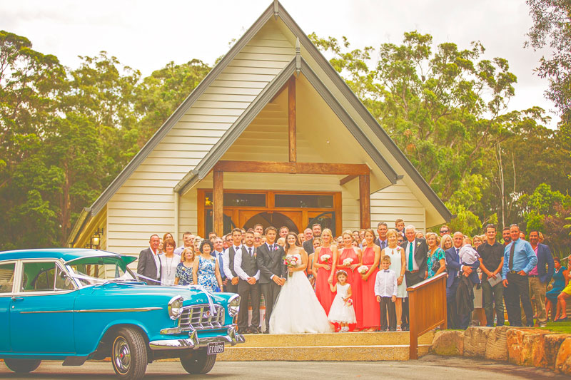 annabella the wedding chapel