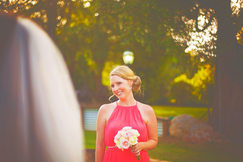 sunshine-coast-wedding-amy-brendan-graeme-passmore-photography-077
