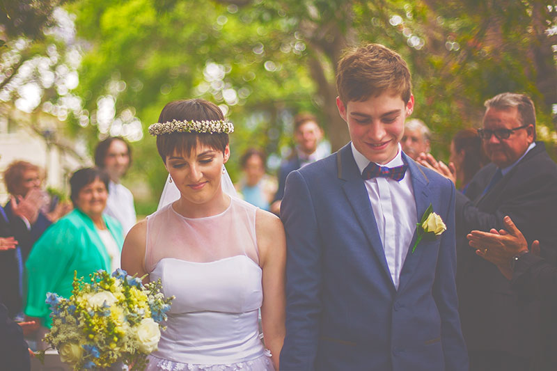 toowoomba wedding photographer