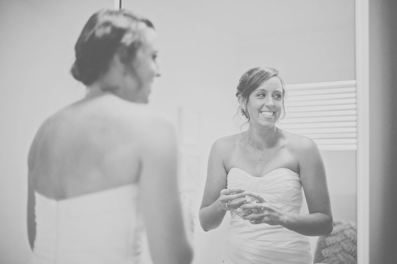 kat-nathan-aussie-world-wedding_014