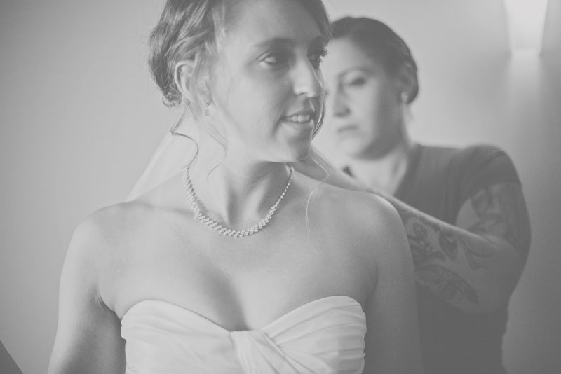 kat-nathan-aussie-world-wedding_026