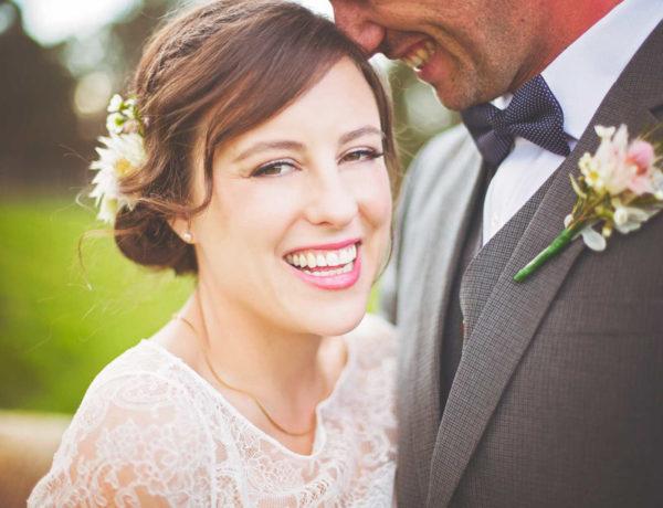 sunshine coast wedding videographer