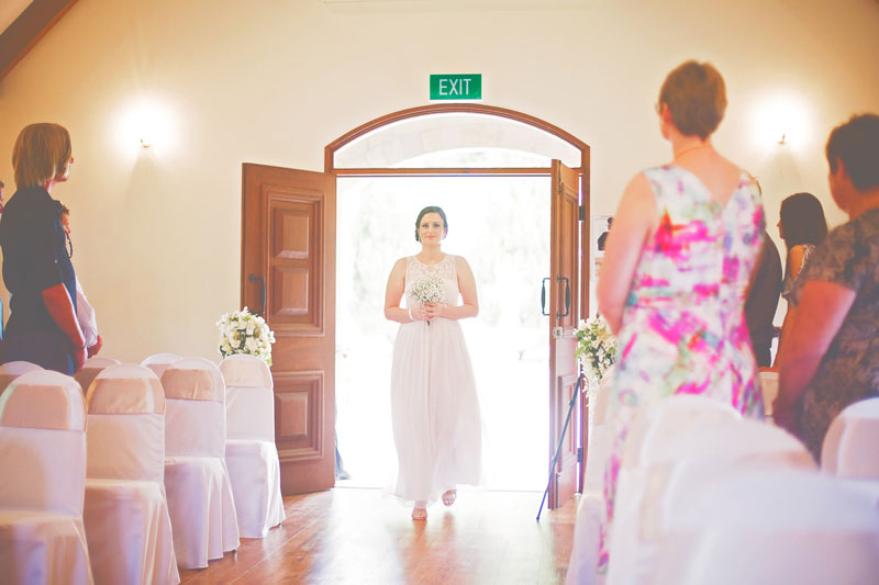 mt-tamborine-wedding-photography-055