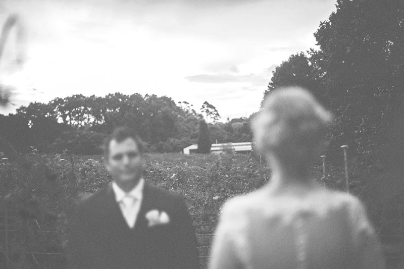 mt-tamborine-wedding-photography-105