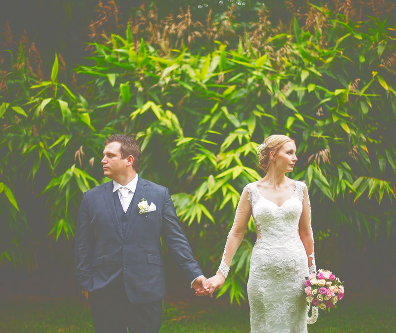 mt-tamborine-wedding-photography-118