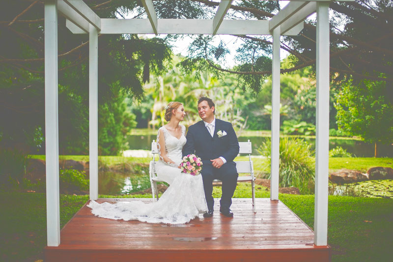 mt-tamborine-wedding-photography-123