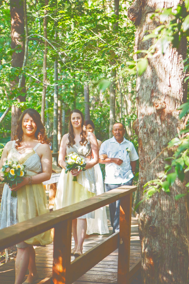 walkabout-creek-wedding-photographer-kira-simon-061