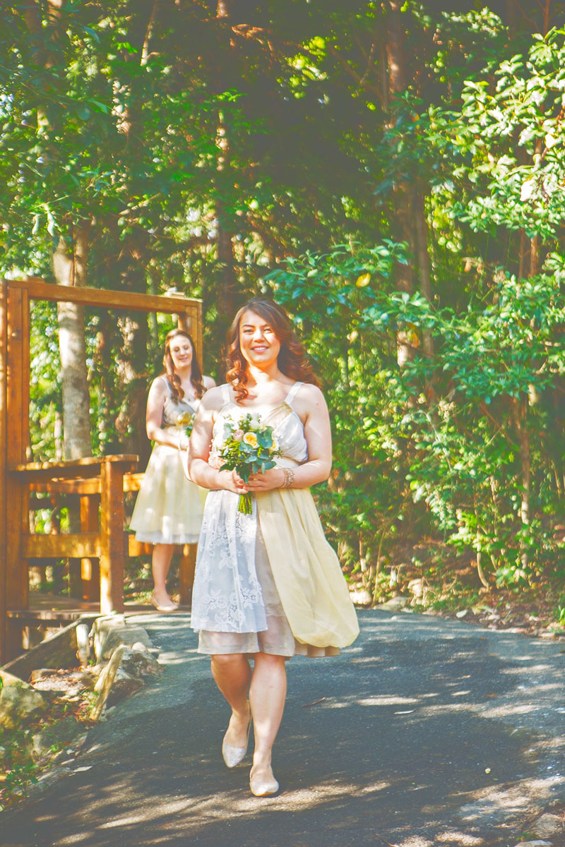 walkabout-creek-wedding-photographer-kira-simon-062
