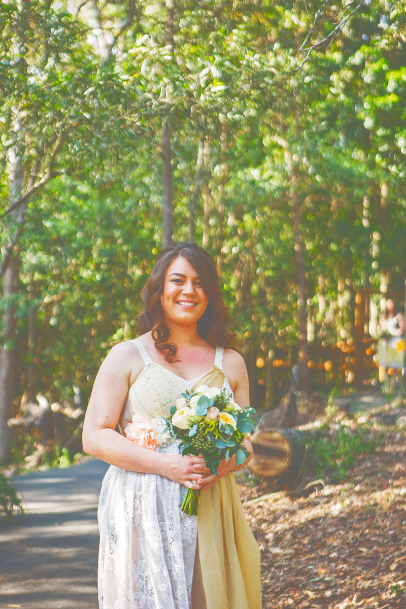 walkabout-creek-wedding-photographer-kira-simon-063