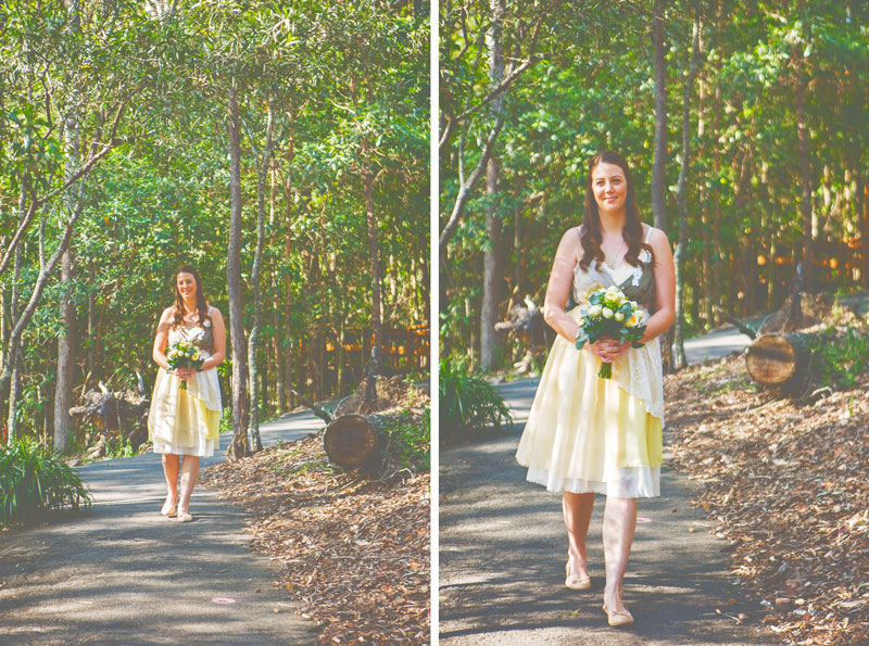 walkabout-creek-wedding-photographer-kira-simon-064