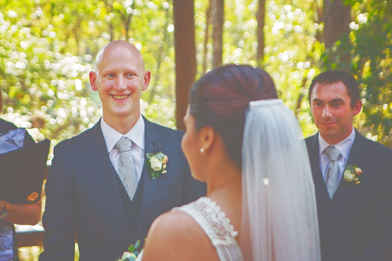 walkabout-creek-wedding-photographer-kira-simon-070