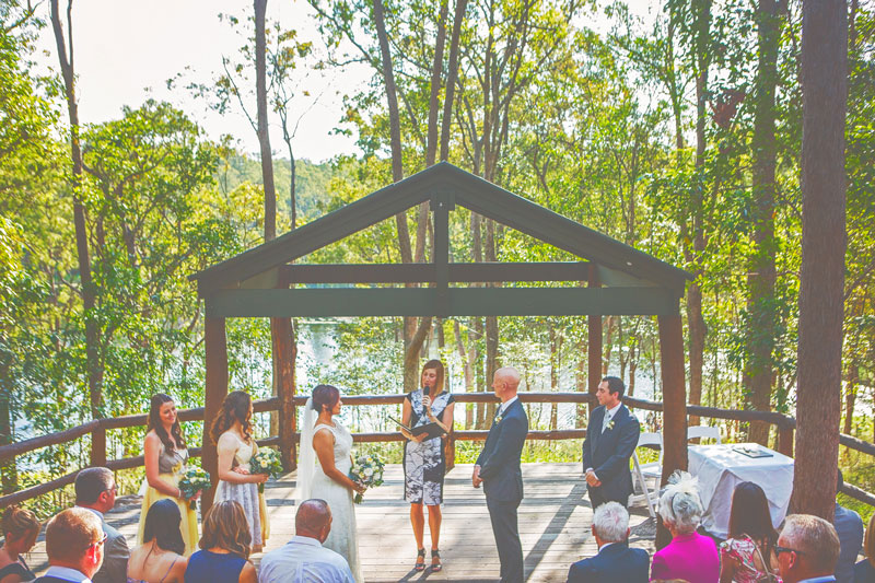 walkabout-creek-wedding-photographer-kira-simon-071