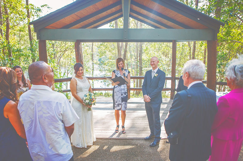 walkabout-creek-wedding-photographer-kira-simon-073