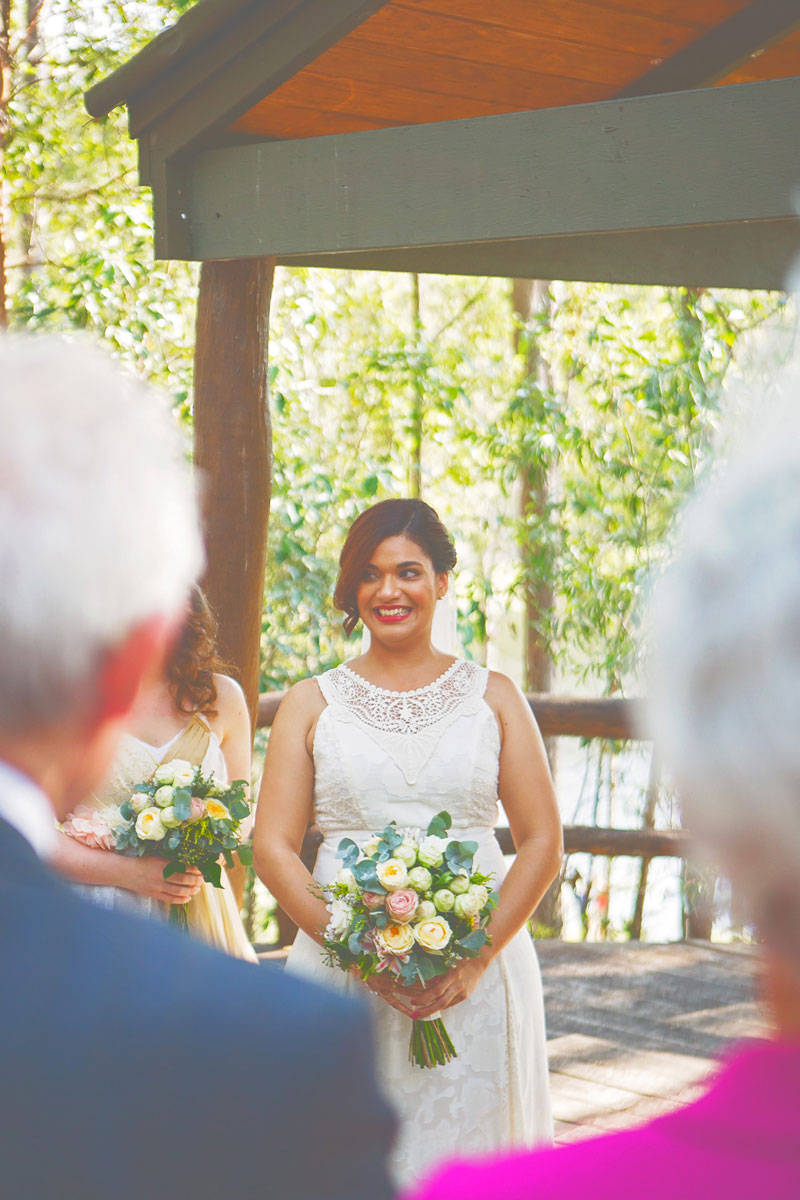 walkabout-creek-wedding-photographer-kira-simon-074