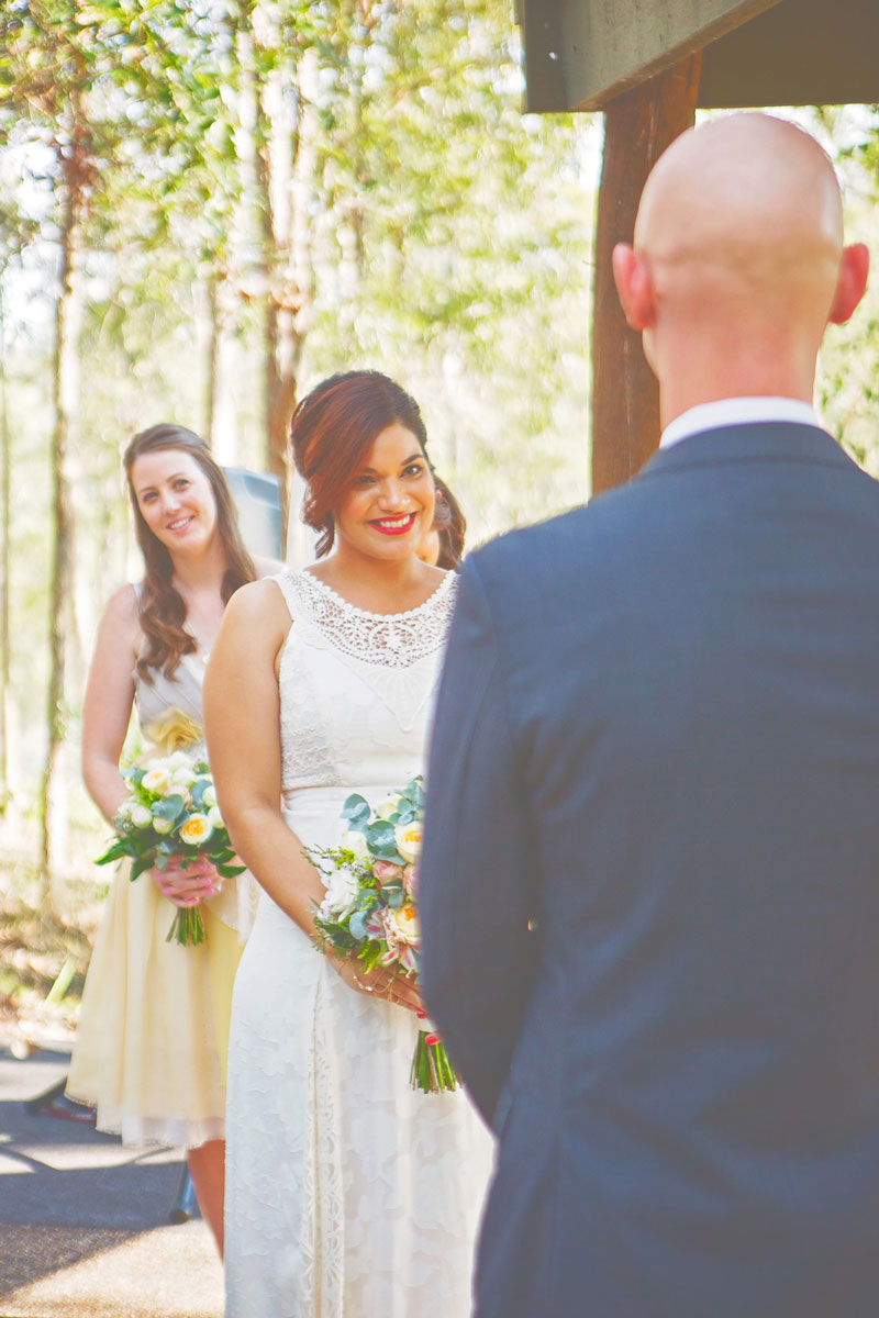 walkabout-creek-wedding-photographer-kira-simon-076