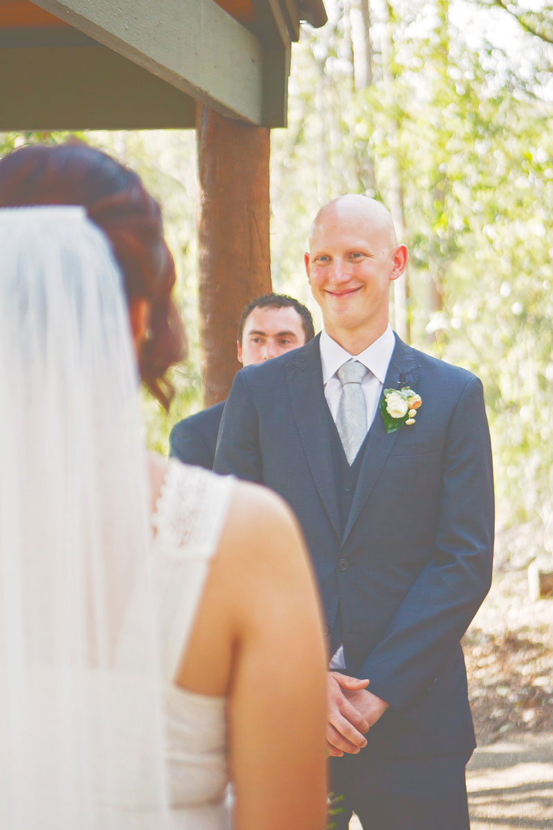 walkabout-creek-wedding-photographer-kira-simon-078