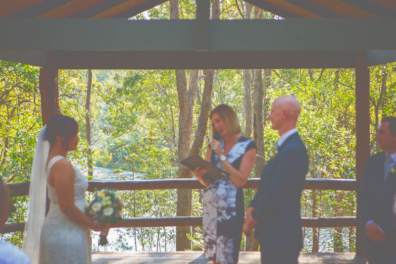 walkabout-creek-wedding-photographer-kira-simon-080