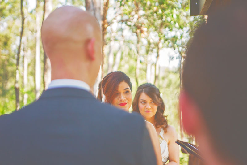 walkabout-creek-wedding-photographer-kira-simon-081