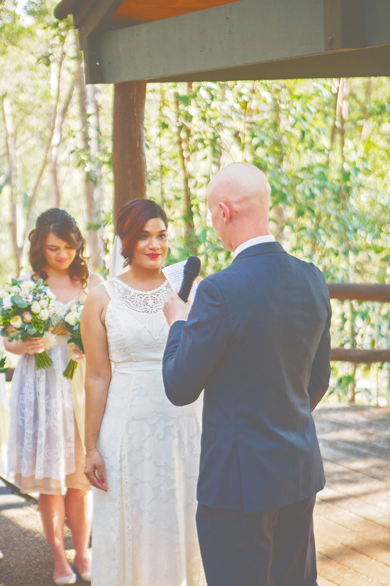 walkabout-creek-wedding-photographer-kira-simon-082