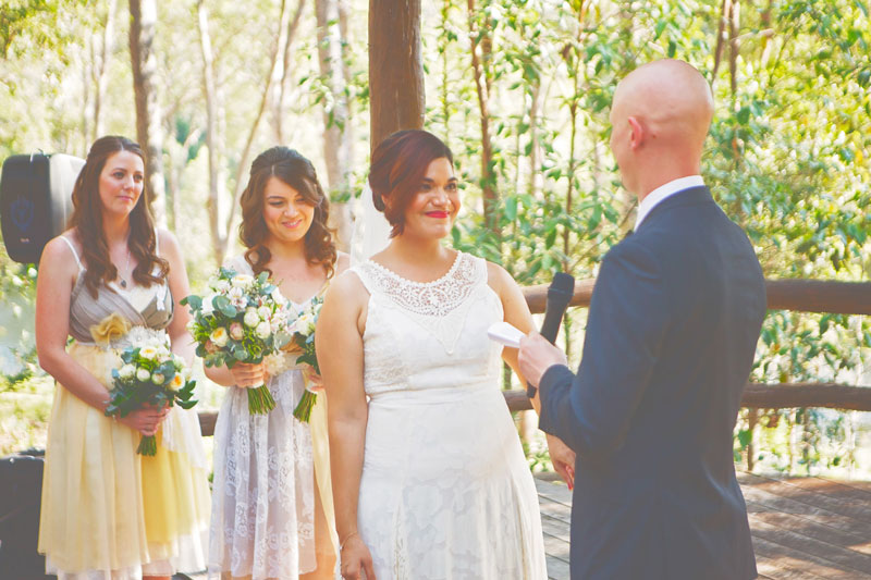 walkabout-creek-wedding-photographer-kira-simon-084
