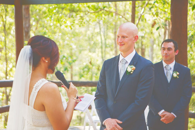 walkabout-creek-wedding-photographer-kira-simon-085