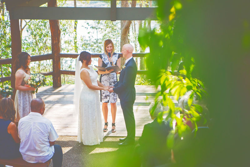 walkabout-creek-wedding-photographer-kira-simon-087