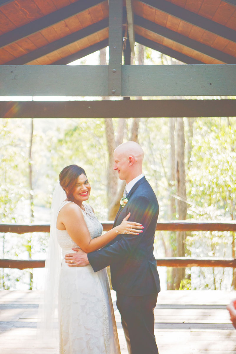 walkabout-creek-wedding-photographer-kira-simon-092