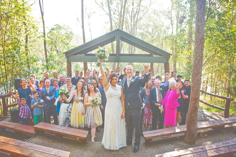 walkabout-creek-wedding-photographer-kira-simon-099