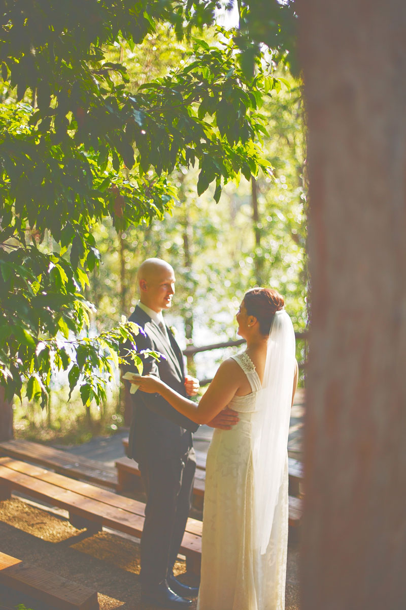 walkabout-creek-wedding-photographer-kira-simon-103