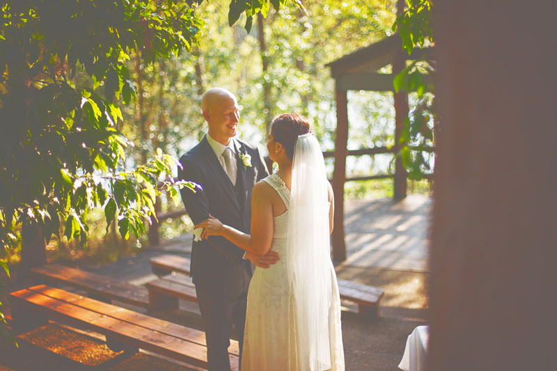 walkabout-creek-wedding-photographer-kira-simon-105
