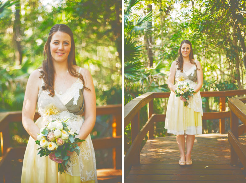 walkabout-creek-wedding-photographer-kira-simon-107