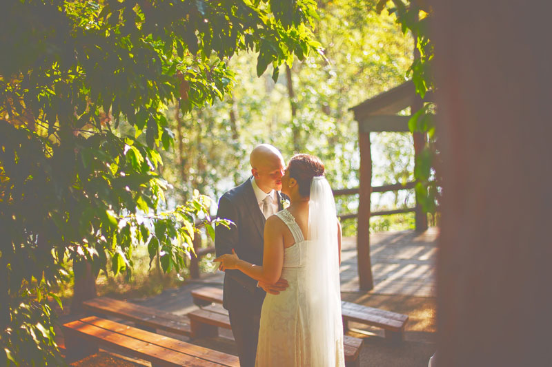 walkabout-creek-wedding-photographer-kira-simon-109
