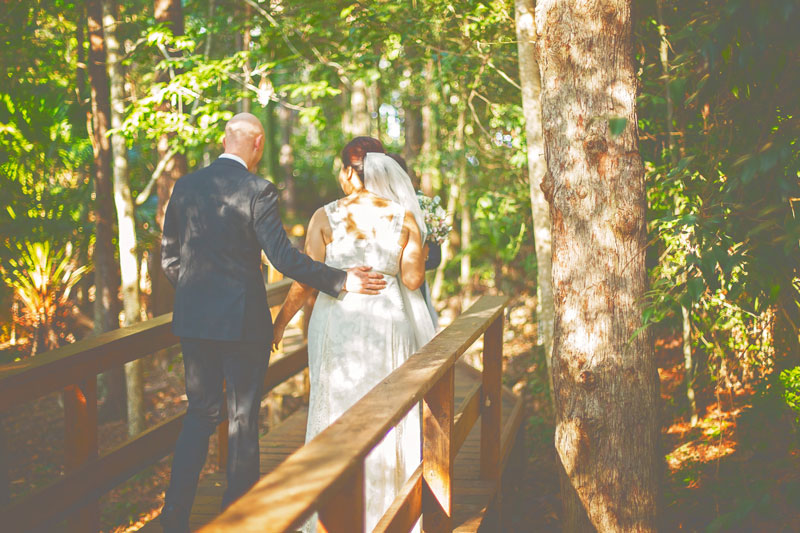 walkabout-creek-wedding-photographer-kira-simon-116
