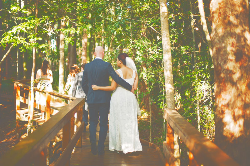 walkabout-creek-wedding-photographer-kira-simon-117