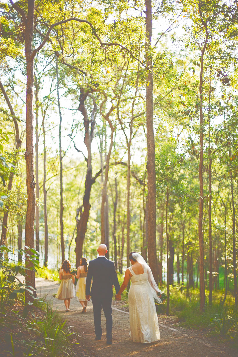 walkabout-creek-wedding-photographer-kira-simon-120