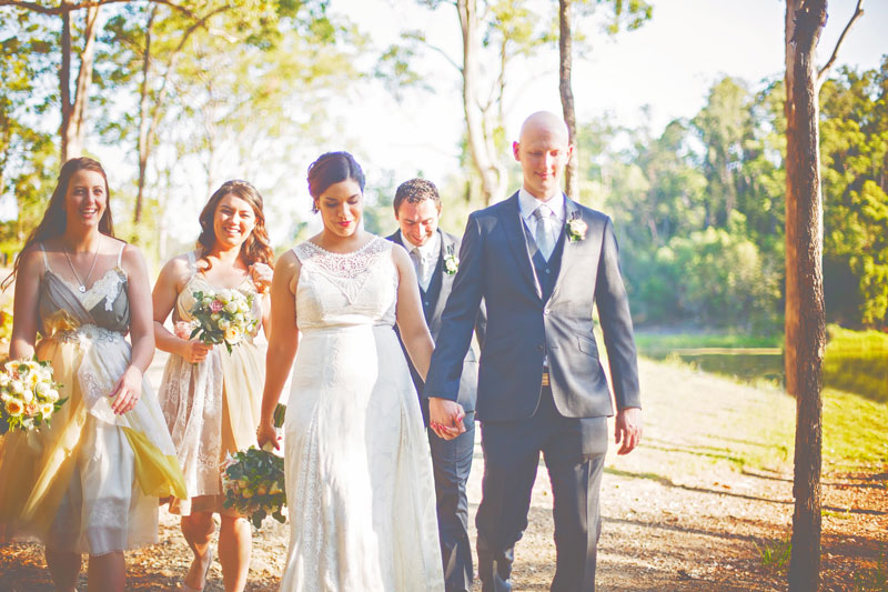 walkabout-creek-wedding-photographer-kira-simon-121