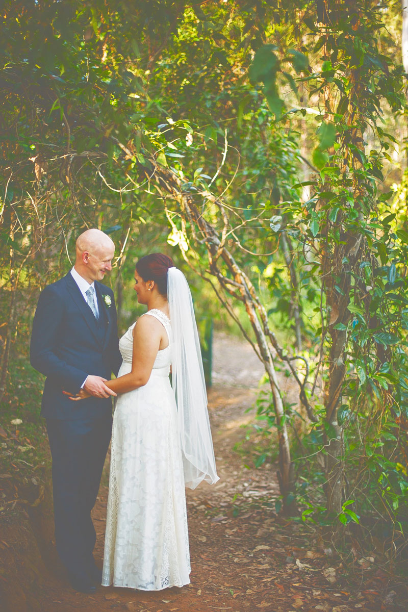walkabout-creek-wedding-photographer-kira-simon-122