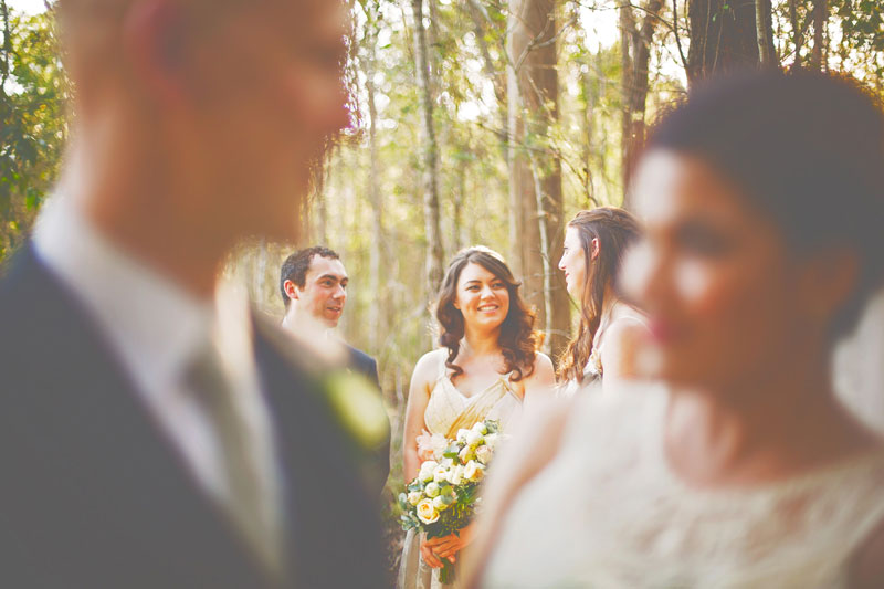 walkabout-creek-wedding-photographer-kira-simon-123
