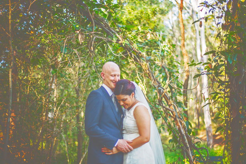 walkabout-creek-wedding-photographer-kira-simon-124