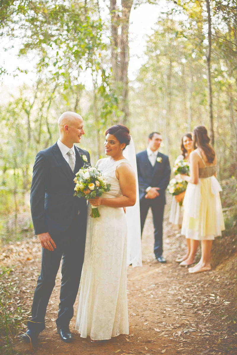 walkabout-creek-wedding-photographer-kira-simon-125