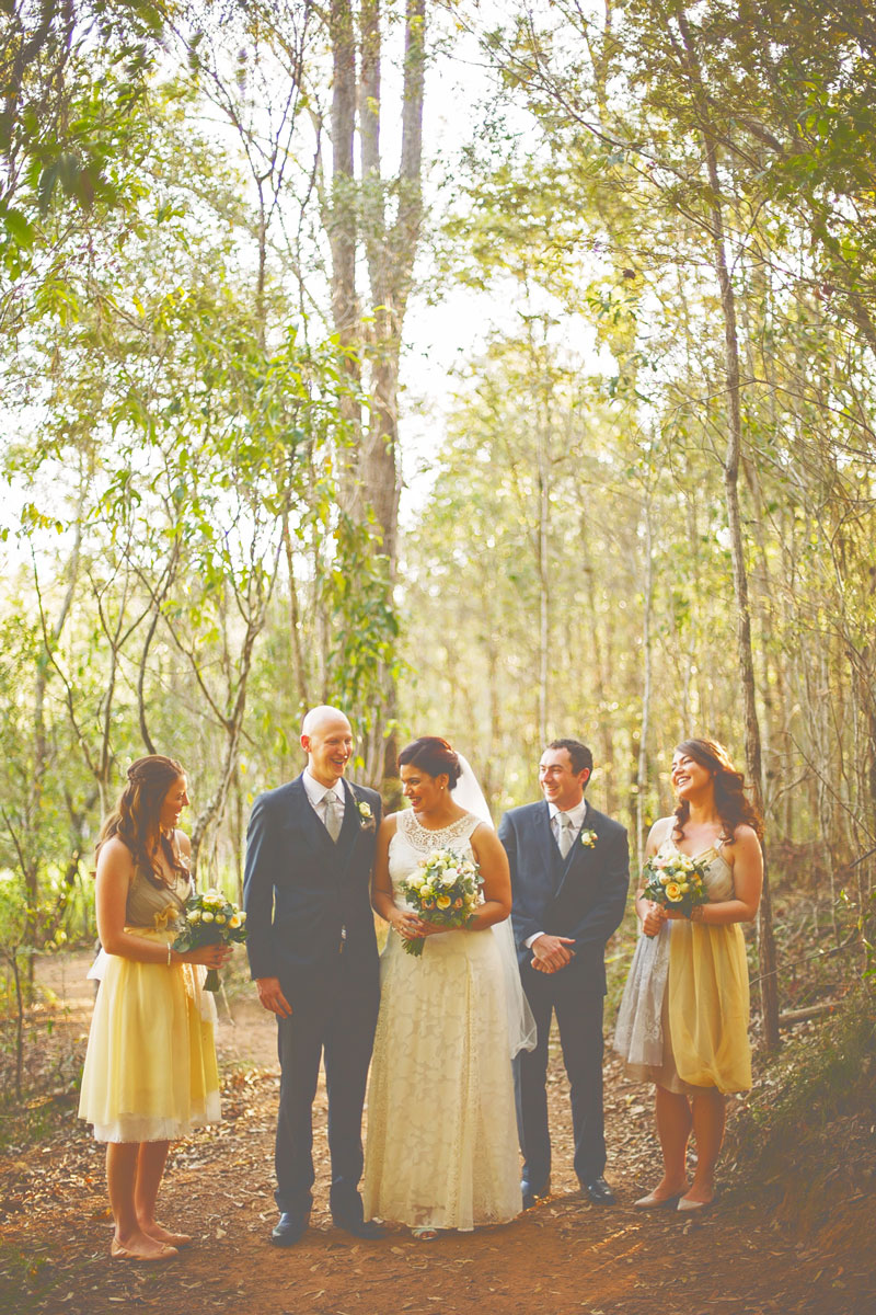 walkabout-creek-wedding-photographer-kira-simon-126