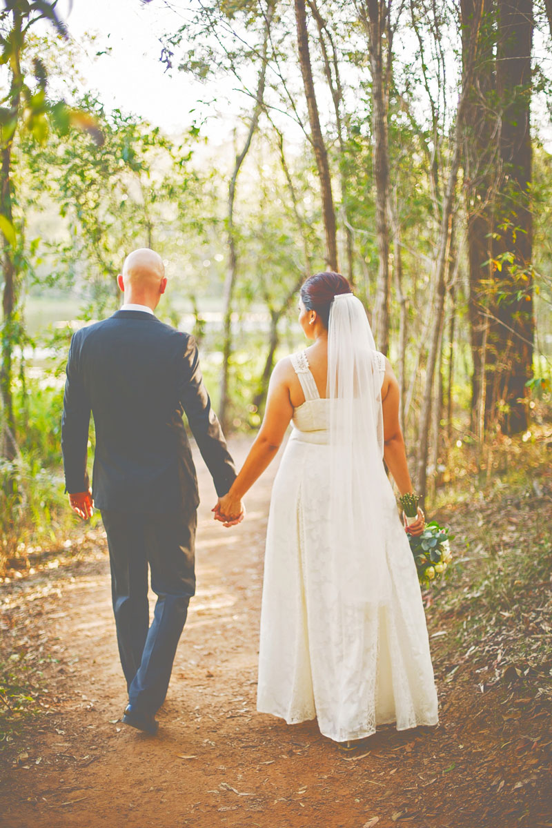 walkabout-creek-wedding-photographer-kira-simon-127