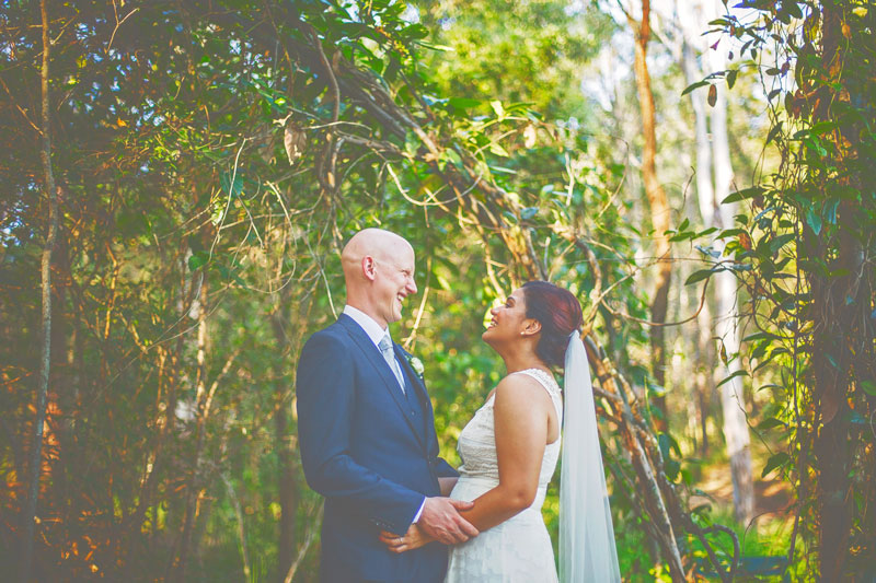 walkabout-creek-wedding-photographer-kira-simon-128