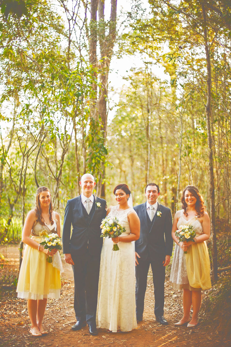 walkabout-creek-wedding-photographer-kira-simon-129