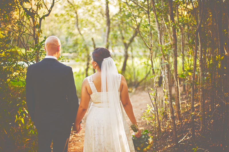 walkabout-creek-wedding-photographer-kira-simon-130