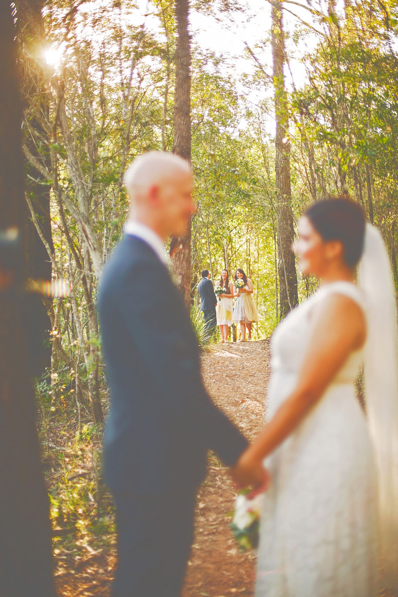 walkabout-creek-wedding-photographer-kira-simon-131