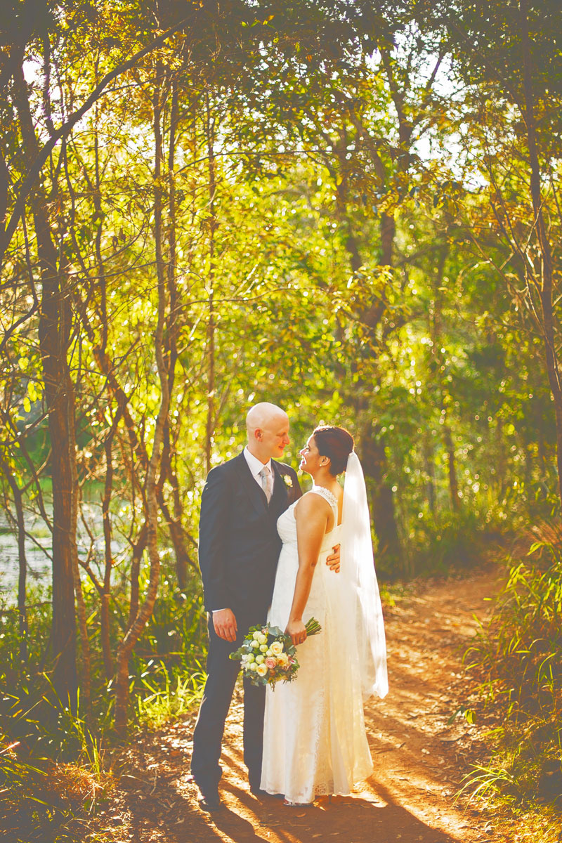 walkabout-creek-wedding-photographer-kira-simon-132