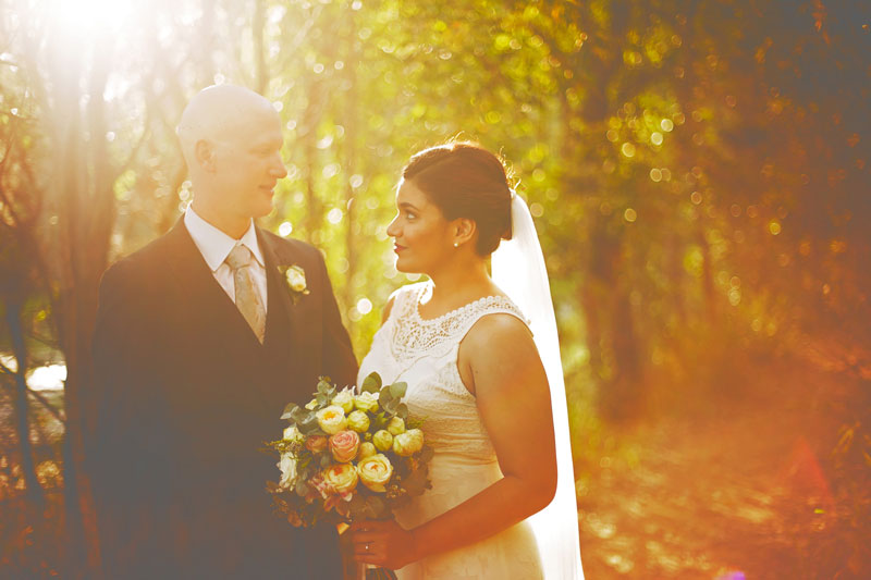 walkabout-creek-wedding-photographer-kira-simon-134