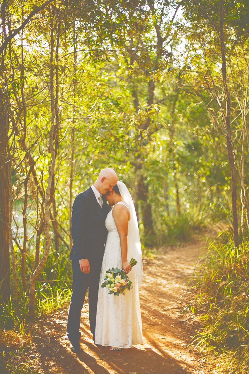 walkabout-creek-wedding-photographer-kira-simon-135